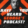 Podcasts - have you heard George's podcast